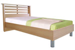 BED 3F